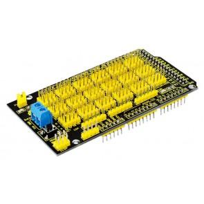 KEYESTUDIO MEGA Sensor Shield V1 KS0006, συμβατό με Arduino