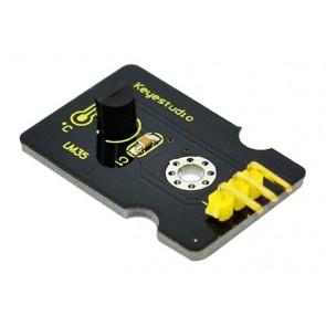 KEYESTUDIO LM35 linear temperature sensor KS0022, για Arduino