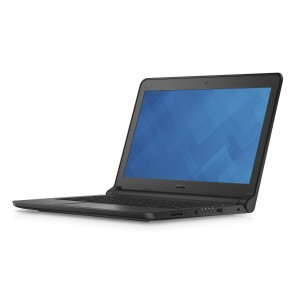 "DELL Laptop Latitude 3350, i5-5200U, 8GB, 128GB SSD, 13.3"", Cam, REF SQ"