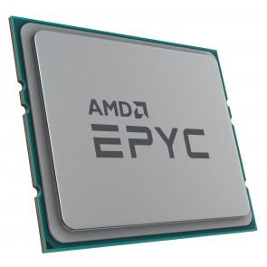 CPU AMD EPYC 7252 TRAY ohne Cooler (8x3.1GHz/64MB/120W)