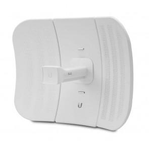 UBIQUITI LiteBeam M5 airMAX CPE Access Point LBE-M5-23, 23dBi, 5GHz