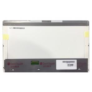 "LG LCD οθόνη LP140WD1-TLM1G, 14"" HD+, glossy, 40 pin αριστερά"