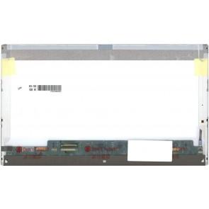 "LG οθόνη LP156WD1-TLA2 15.6"" HD+, glossy, 40 pin αριστερά"