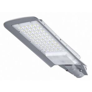 LIPER LED προβολέας στύλου LPSTL-150C01 150W, 6500K, IP66, 220V, γκρι