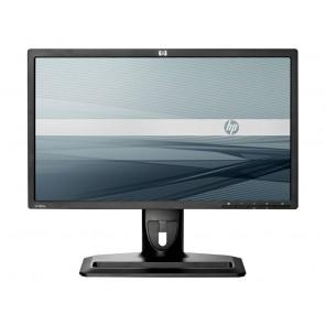 """HP used Οθόνη ZR22W, 22"""" Full HD, USB/HDMI/VGA/Display port, SQ"""