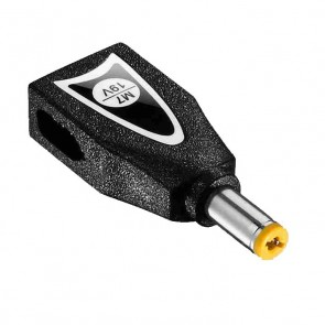 POWERTECH Βύσμα για φορτιστή LAPTOP - M7 - ACER - LITEON - NEC