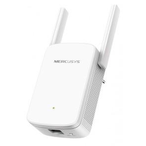 MERCUSYS Wi-Fi Range Extender MW30, 1200Mbps, Ver. 1.0