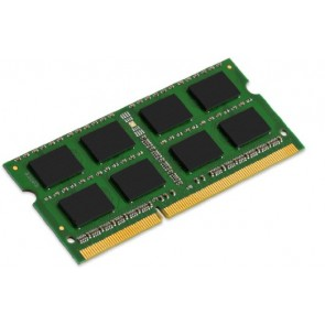MAJOR used RAM SO-dimm DDR2, 2GB, 667MHz PC5300