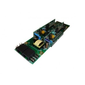 MATRIX IP PBX Card Eternity PE BRI2
