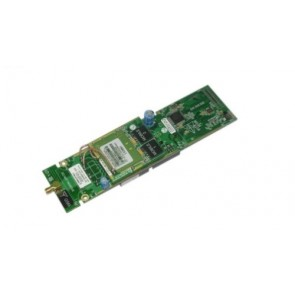 MATRIX IP PBX Card Eternity PE GSM2
