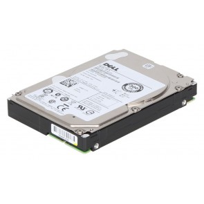 """DELL used SAS HDD PGHJG, 300GBB, 10K RPM, 6Gb/s, 2.5"""""""