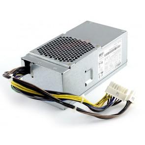 LITEON used PSU PS-4241-01 για Lenovo M92p/M82/E73 SFF, 240W