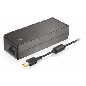 POWERTECH τροφοδοτικό laptop PT-118 για LENOVO, 90 watt, 20V - 4.5A