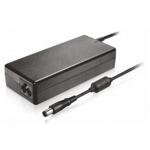 POWERTECH τροφοδοτικό laptop PT-119 για HP, 90W, 18.5V - 4.9A