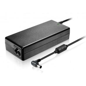 POWERTECH τροφοδοτικό laptop PT-53 για Sony Vaio, 19.5V, 90W