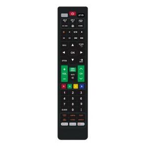 POWERTECH Τηλεχειριστήριο PT-831 για τηλεοράσεις Panasonic