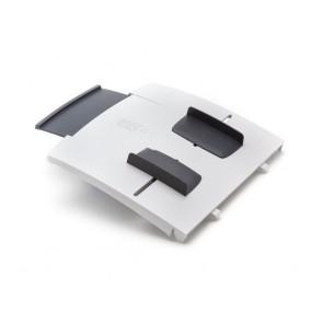 Συμβατό ADF Input Tray για HP, Q6500-60119, new