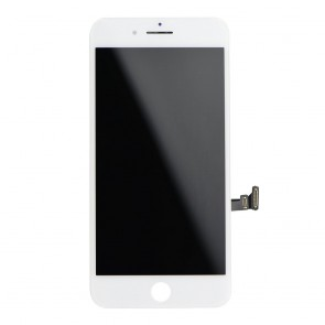 "LCD Screen Apple Iphone 7 Plus 5,5"" with digitizer white (Kingwo)"