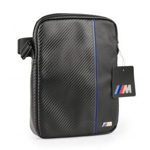"Laptop bag - 10""  BMW BMTB10CAPNBK"