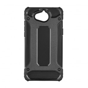 Forcell ARMOR Case for HUAWEI Y6 2018 black