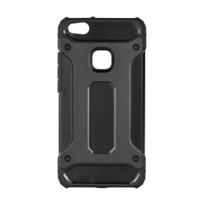 Forcell ARMOR Case Huawei P10 LITE black
