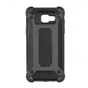 Forcell ARMOR Case Samsung Galaxy A6 ( A6 2018 ) black