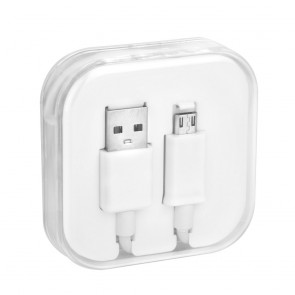 Cable USB Micro USB in BOX