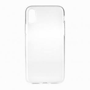 Back Case Ultra Slim 0,5mm for  OnePlus 6t
