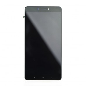 LCD Screen XIAO MI6 with digitizer black