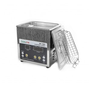 Ultrasonic Cleaner BK-1200