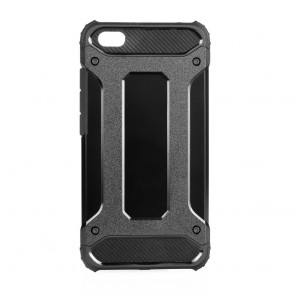 Forcell ARMOR Case Huawei Mate 10 LITE black