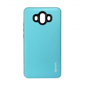 Roar Rico Armor - Huawei MATE 10 light blue