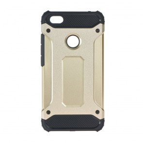 Forcell ARMOR Case XIAOMI Redmi NOTE 5A PRIME gold
