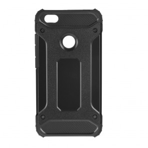 Forcell ARMOR Case for XIAOMI Redmi NOTE 5A PRIME black