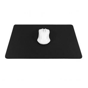 Mousepad 300x210x2mm / black