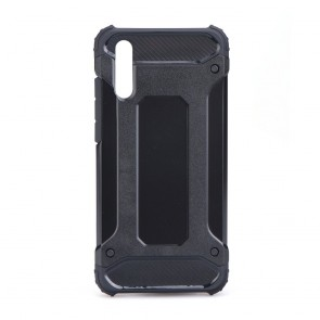 Forcell ARMOR Case for HUAWEI P20 black