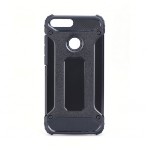 Forcell ARMOR Case for HUAWEI P SMART Z black