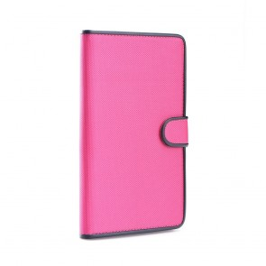"Fancy universal case for tablets 7"" - 8"" pink"