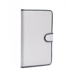 "Fancy universal case for tablets 7"" - 8"" gray"