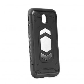 Forcell MAGNET Case Samsung Galaxy J5 2017 black
