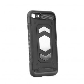 Forcell MAGNET Case Iphone 7 / 8 black