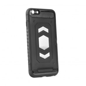 Forcell MAGNET Case Iphone 6 Plus black
