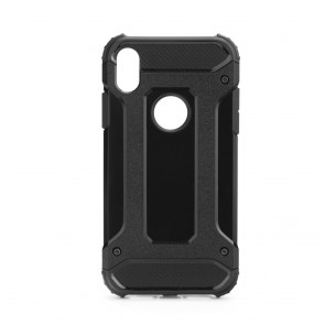 "Forcell ARMOR Case IPHO XR ( 6,1"" ) black"