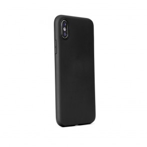Forcell SOFT MAGNET Case for XIAOMI Redmi 7 black