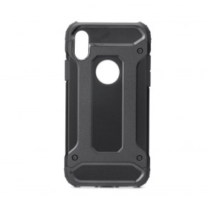 "Forcell ARMOR Case for IPHONE 11 PRO 2019 ( 5,8"" ) black"