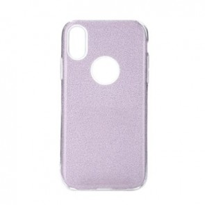 """Forcell SHINING Case for IPHONE 11 PRO ( 5,8"""" ) pink"""