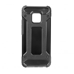 Forcell ARMOR Case Huawei Mate 20 PRO black
