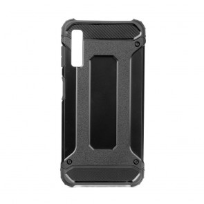 Forcell ARMOR Case SAM Galaxy A7 2018 black