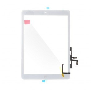 Touch Screen + home EQ Ipad Air black ( A1474, A1475, A1476 )
