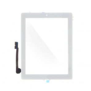 Touch screen + home EQ Ipad 3 white ( A1403, A1416, A1430 )